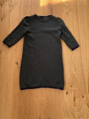 Cos Kleid - Nie getragen