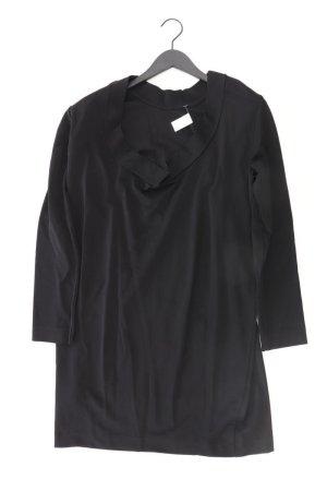 Cos Kleid schwarz Größe M