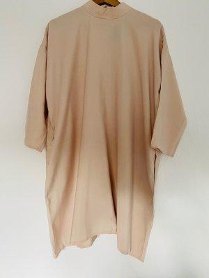 COS Kleid  Tunika