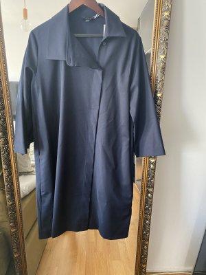 COS Kleid Tunika 42 XL