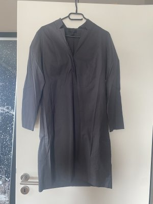 COS kleid Tunika L 40 grau