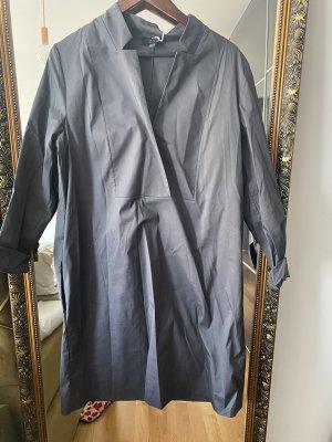 COS kleid Tunika XL 42