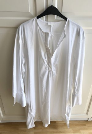 Cos Kleid weiß Gr. 38