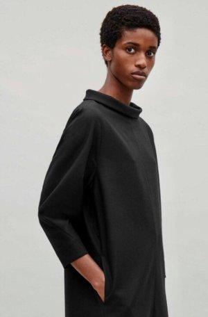 COS Kleid - Wolle -  36