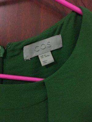 COS kleider