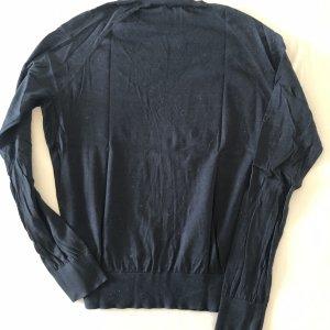 cos knit wear