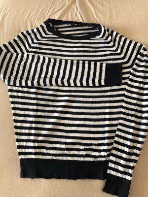 cos knitwear