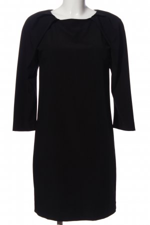 COS Longsleeve Dress black casual look