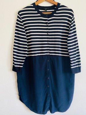 Cos lange Bluse / Kleid