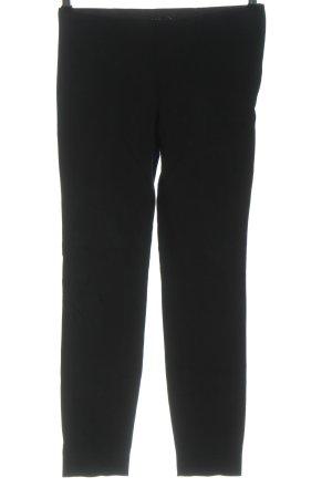 COS Leggings black casual look