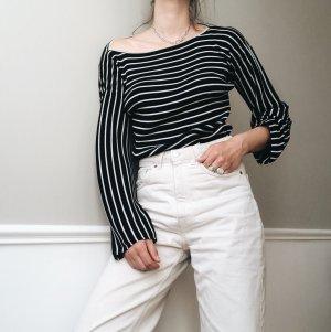 COS - long sleeve