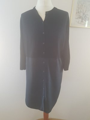 COS Longbluse Pullover S