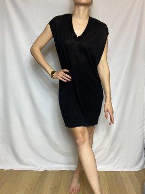 Cos Mini Kleid