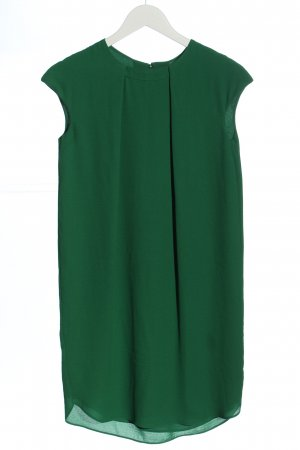 COS Mini Dress green party style