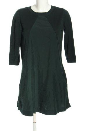 COS Minikleid khaki Casual-Look
