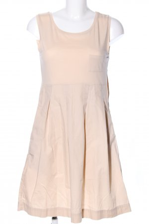 COS Mini-jurk room casual uitstraling