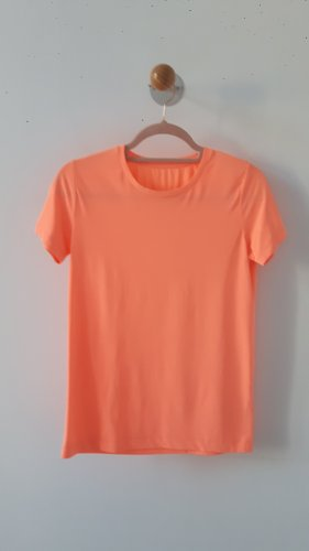COS Neon T-shirt