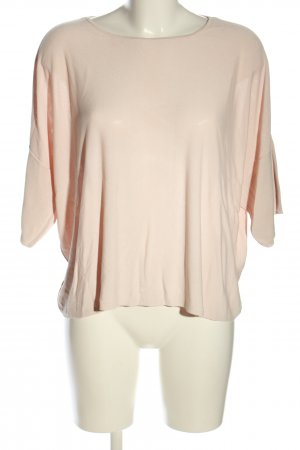 COS Oversized Shirt creme Casual-Look