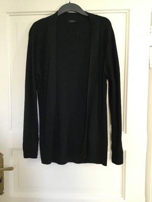 COS Oversized Strickjacke Cardigan S 100% Wolle