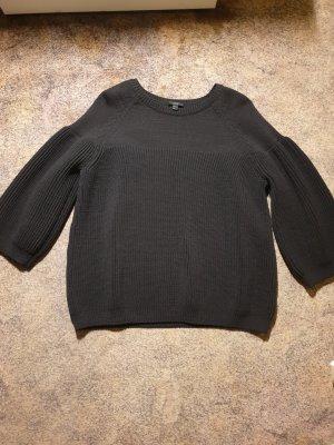 COS Pullover