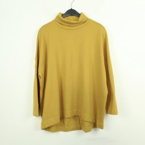 COS Pullover Gr. L (21/10/063*)