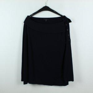 COS Pullover Gr. M dunkelblau (19/09/630)