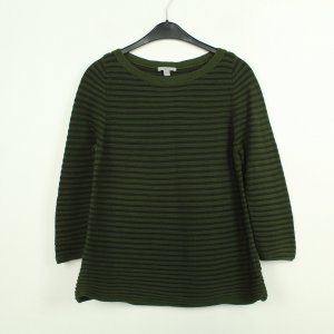 COS Pullover Gr. S (21/10/056*)