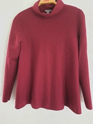 Cos Pullover Gr-XS