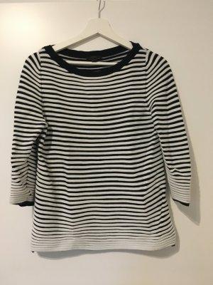COS Pullover mit Dreiviertel-Arm