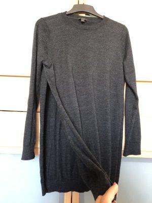 COS Pullover mit kleinem Makel