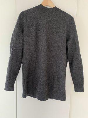 COS Pullover Schleife