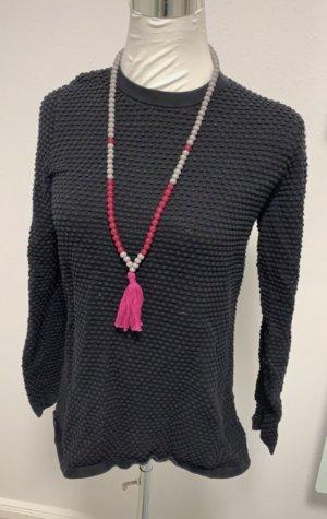 Cos pullover, schwarz, xs, a-Linie