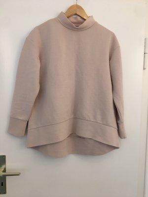 Cos Pullover Sweatshirt S