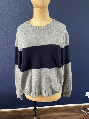COS Pullover Wolle Gr. M top Zustand