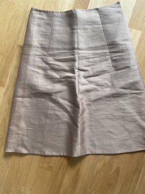 COS Midi Skirt multicolored