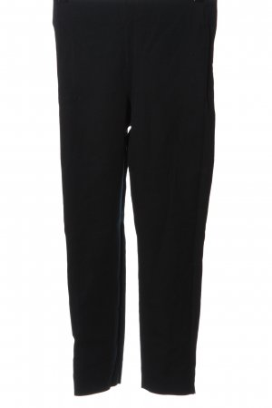COS Drainpipe Trousers blue casual look