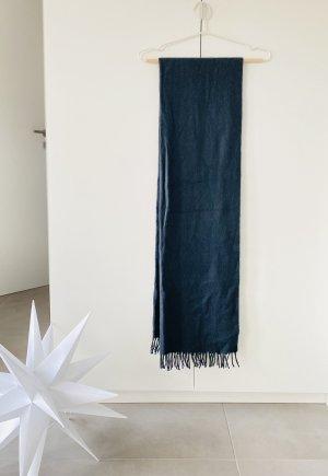 Cos Schal ✨premium Qualität ungetragrn