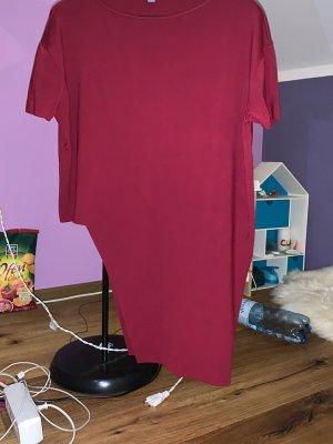 COS shirt