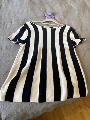 COS Shirt M