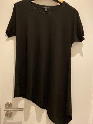 Cos Shirt / Tunika