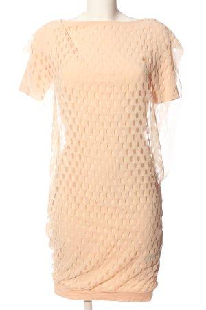 COS Shirtkleid creme Business-Look
