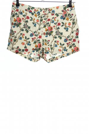 COS Shorts stampa integrale stile casual
