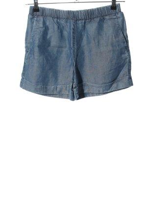 COS Short bleu style décontracté