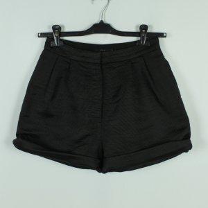 COS Shorts Gr. 36 schwarz (21/01/017*)