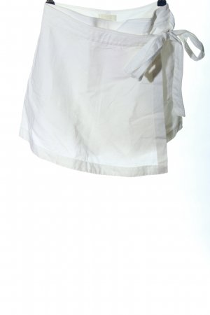 COS Skorts white casual look