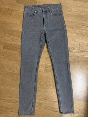 COS Slim fit Jeans