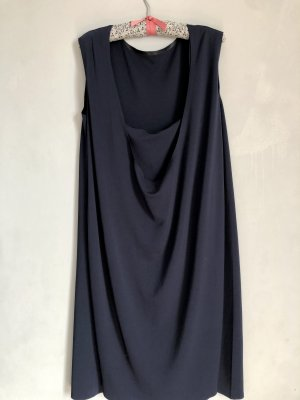 COS Sommerkleid