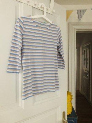 Cos streifen Shirt Hemd S 36