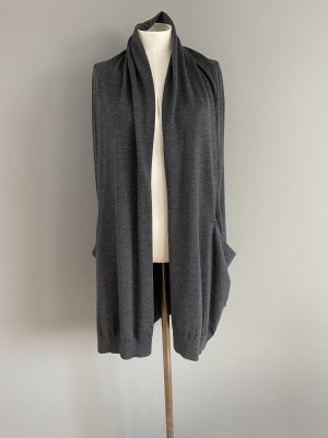 Cos Strickjacke
