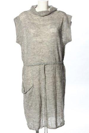 COS Kleider günstig kaufen | Second Hand | Mädchenflohmarkt